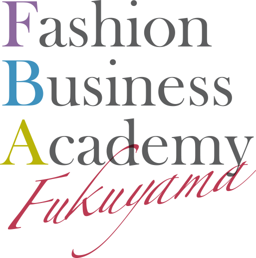Fashion Business Academy Fukuyama