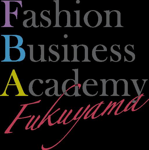 Fashion Business Academy Fukuyama